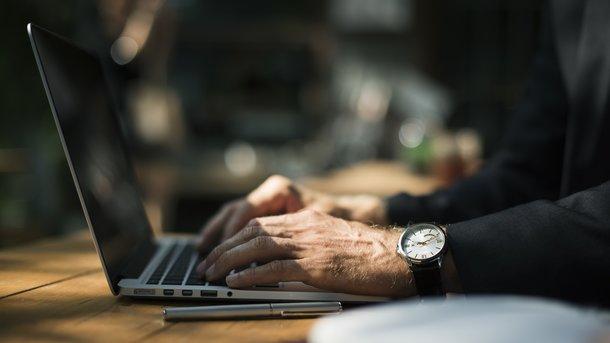 Как работающему узнать размер будущей пенсии а пенсионеру не сидеть в очередях к инспектору