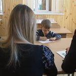 Министерство юстиции утвердило новый порядок зачисления первоклашек вУкраине