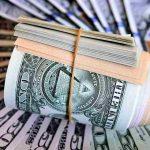 Евро победит доллару предрекли грандиозный крах