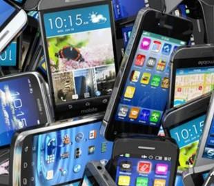 Сколько стоит самый дешевый смартфон