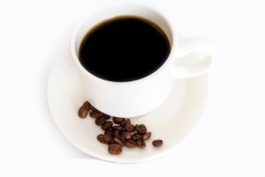 В чем разница кофе американо и кофе эспрессо