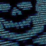 В сеть попал новый опасный компьютерный вирус StalinLocker