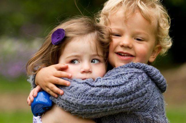 В Украине существенно возрастет пособие на ребенка
