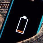 4 способа быстро зарядить ваш смартфон
