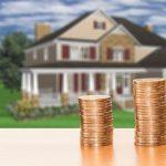 Налог на недвижимость в 2018 году платить придется больше
