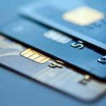 НБУ відучуватиме українців від банківських карток