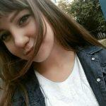 Помощь для Лизы Акимовой! Обновлено