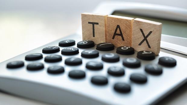 Штраф за неуплату налогов при сдаче квартиры в аренду в 2018 году
