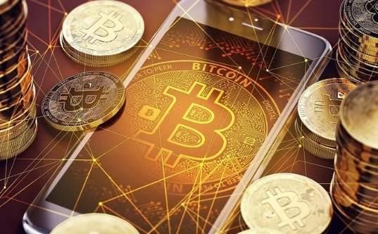 Криптовалюты станут общепринятым платежным средством в течение 10 лет исследование
