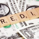 Плохие новости для заемщиков хорошие для банков Что написано в новом законе о кредитах