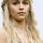 Софи Тернер раскрыла тайны 8 сезона Игры престолов