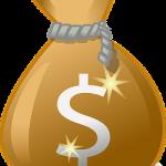 В Україні можуть скасувати державні гарантії за валютними депозитами