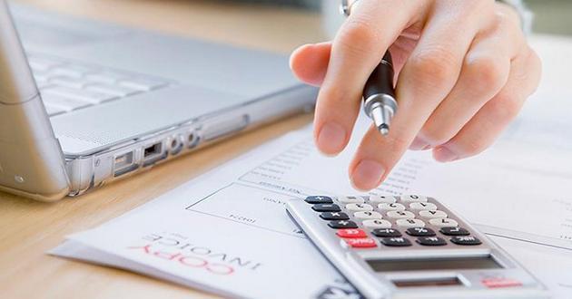 Будет ли назначена субсидия если человек не имел дохода один или несколько месяцев