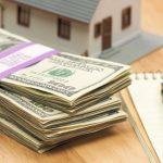 Как быстро погасить кредит в банке
