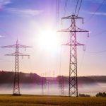 Зміна банківських реквізитів з 01 листопада 2019 року за спожиту електричну енергію світло Херсонській обласній енергопостачальній компанії