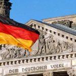 Германия собирается открыть свой рынок труда для украинцев На какие условия и зарплаты там можно расчитывать?