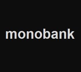 График работы Монобанка в день защитника Отечества 14 октября 2020 года