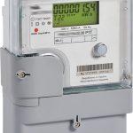 Для заощадження встановлюйте нові прилади обліку електроенергії