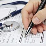 До 5 тысяч в год за медстраховку в Раде уже есть законопроект