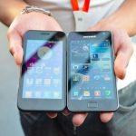 Когда и как украинцы смогут менять оператора с сохранением номера мобильного