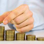 Новый удар по кошельку накопительные пенсии будут забирать 7 процентов зарплаты
