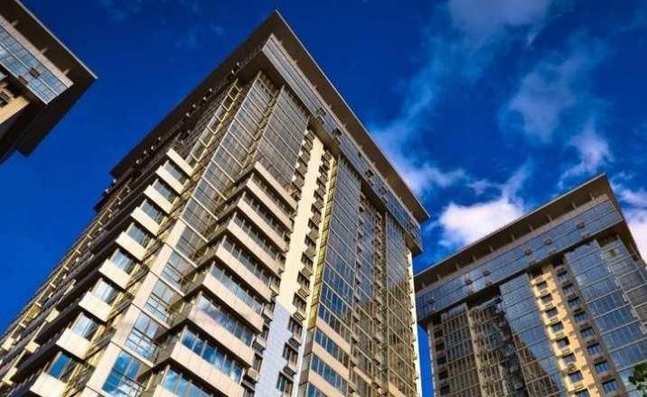 ПриватБанк будет продавать недвижимость
