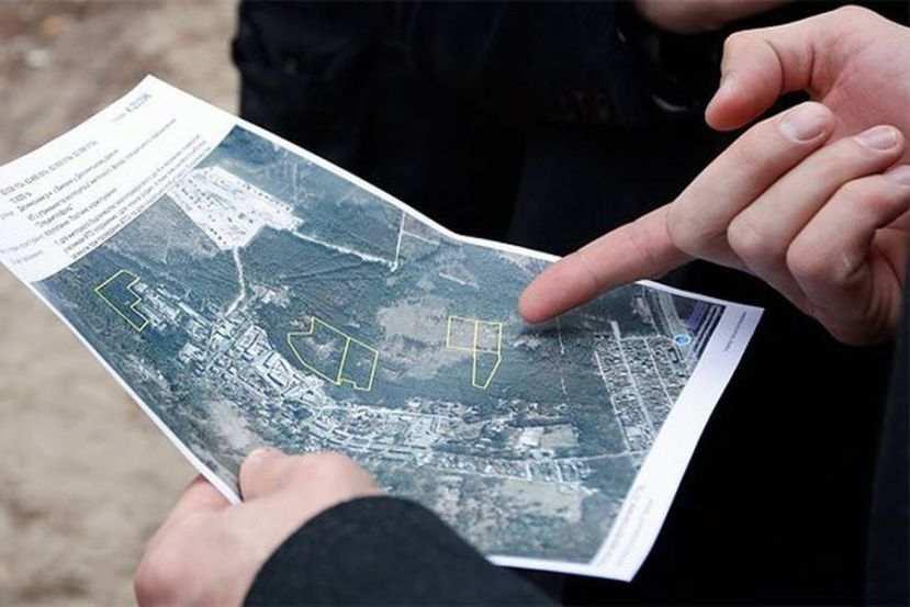 Тонкощі реалізації права на безоплатне отримання земельних ділянок у власність