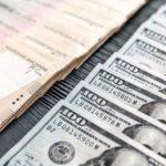 Валютный рынок до каких пределов вырастет доллар