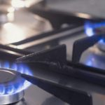 Как пересчитать платежку за газ за октябрь инструкция