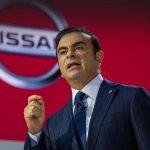 В Японии арестован глава Renault Nissan