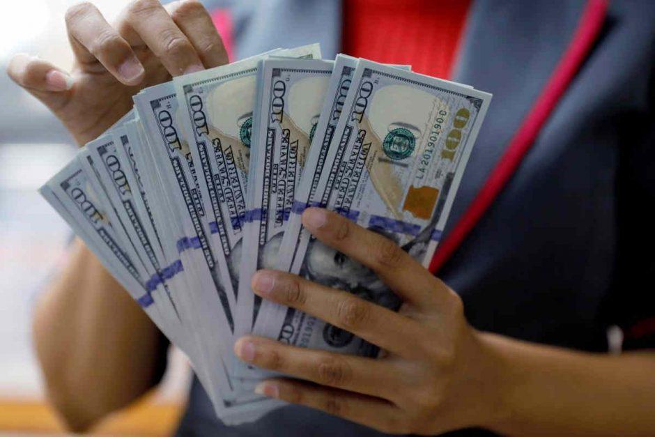 Военное положение Как будем жить сколько будет стоить доллар сможем ли занимать деньги