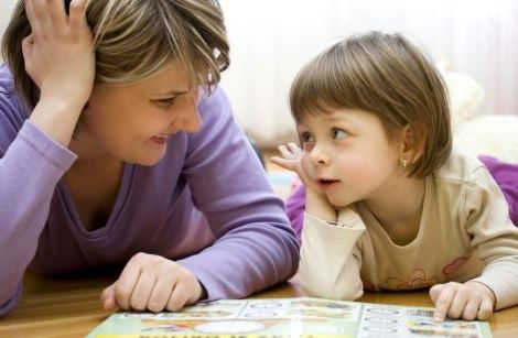 Хвороби які жінки передають донькам у спадок