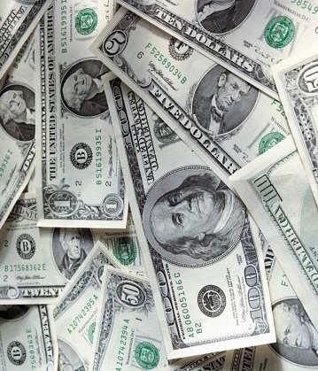 Доллар цены и коммуналка к чему готовиться украинцам в 2019 году