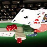 Играть в Вулкан казино
