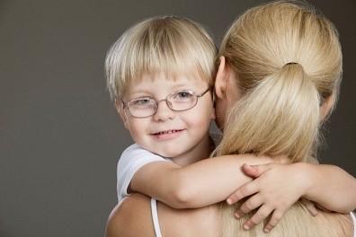 Как говорить с ребенком о военном положении советы психолога