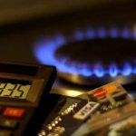 Как понять накручивает ли газовый счетчик дополнительную стоимость