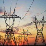 Тарифы на электроэнергию в 2019-ом платежки значительно потяжелеют