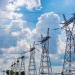 ТОВ Херсонська обласна енергопостачальна компаніяпостачальник електричної енергії побутовим споживачам населенню