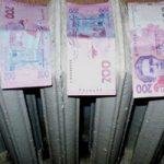 Украинцам подняли тарифы на отопление