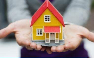 Управляющие многоквартирных домов должны получить сертификат