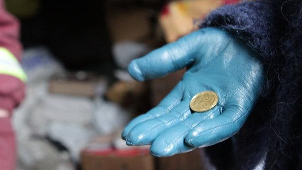 В Украине выросли прожиточный минимум и минимальная пенсия