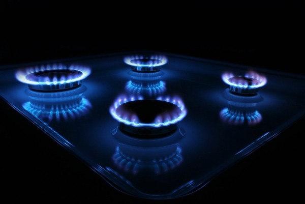 Верховный суд отказал в повышении нормы потребления газа в домах без счетчиков