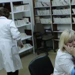 Все диагнозы оцифруют когда в Украине появятся е-медкарты и е-рецепты