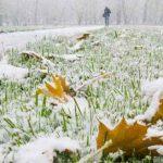 Выходные в декабре на Новый 2019 год и Рождество Как будут отдыхать украинцы