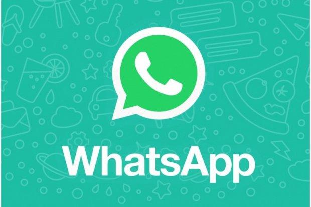 WhatsApp нарешті з'явиться на планшетах не минуло й століття