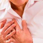Аритмия почему сердце бьется неправильно когда это опасно и что с этим делать