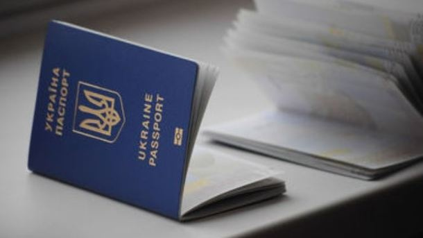 Дипломат сообщил неутешительную новость о визах для украинцев в Канаду