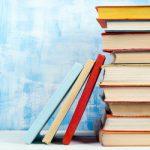 Государственная итоговая аттестация по иностранному языку в 9м классе будет включать аудирование