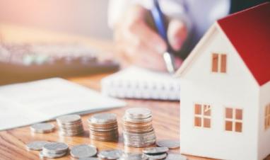 Новий власник не може виселити боржників з іпотечного житла ВС