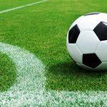 Рекорди та антирекорди команд Херсонської області в осінній частині чемпіонату другої ліги